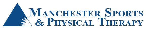 Manchester Sports & Physical Therapy