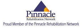 pinnacle-logo-mht